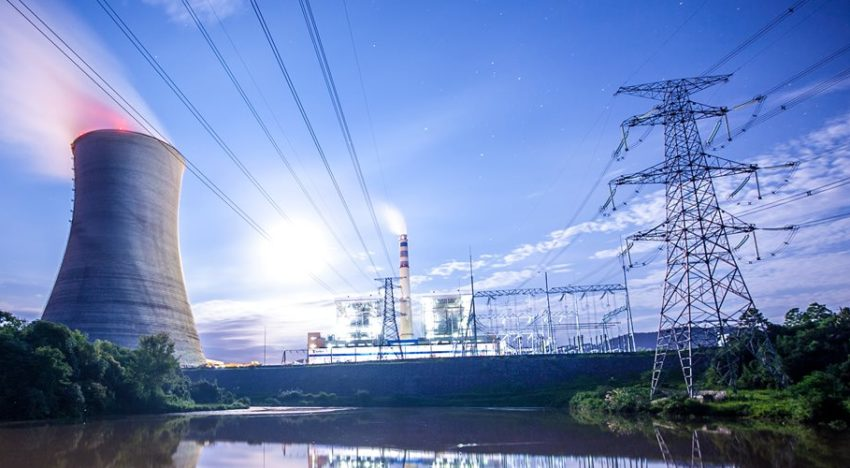 Russia, an energy superpower